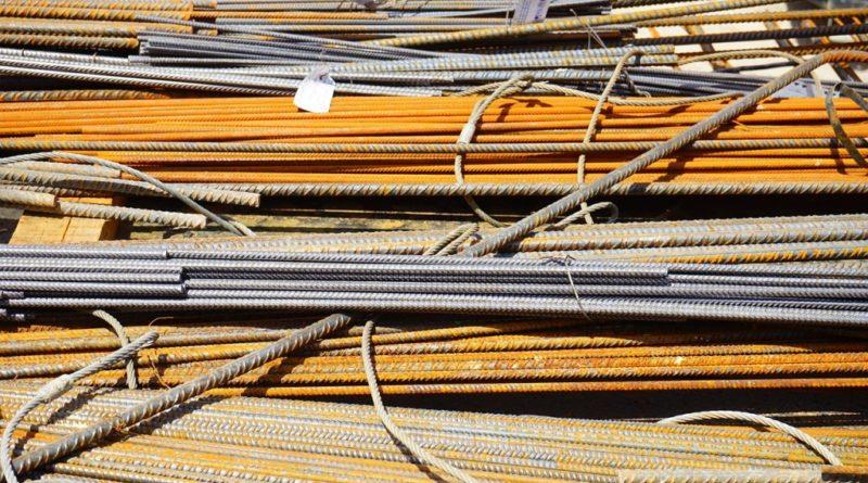 iron-rods-474798_1280