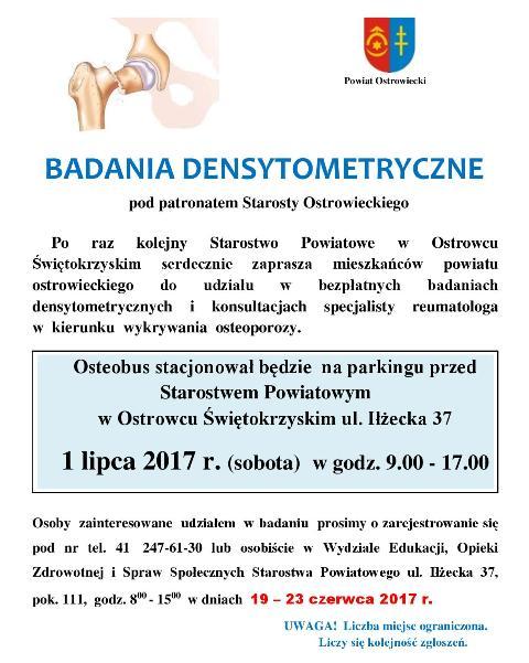 plakat osteoporoza-page-001