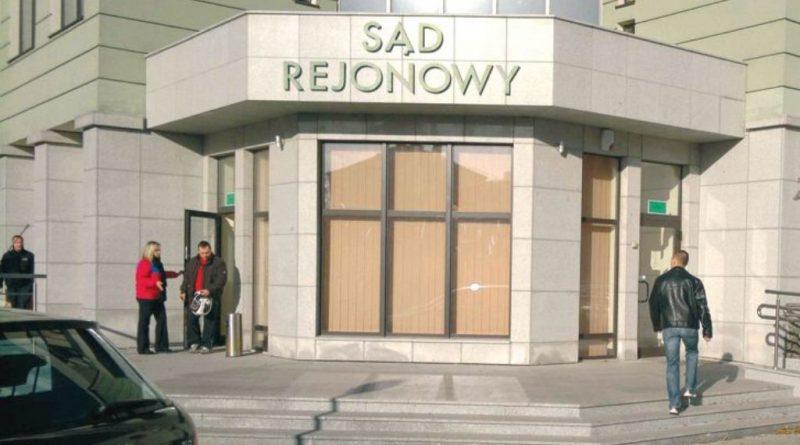 sad_rejonowy