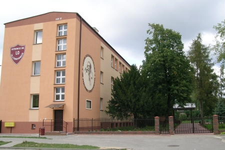 szkola1