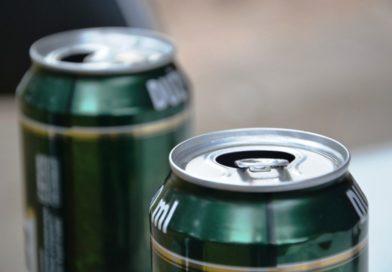 Piwo i przemoc