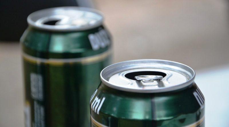 beer-415018_1280