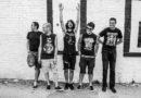 Walk The Plank – kapela z Waszyngtonu w Chili Pubie