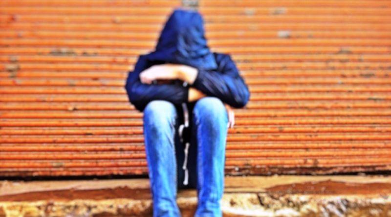 homeless-1213054_1280