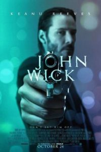 johnwick7