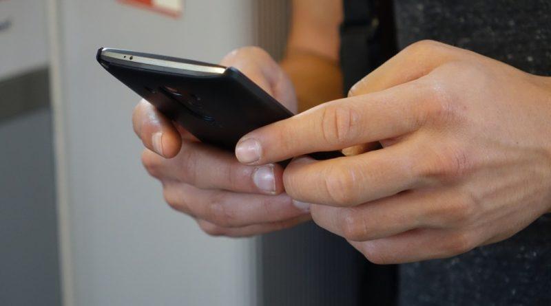 smartphone-2454611_1280