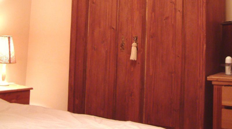 bedroom-3-1471464
