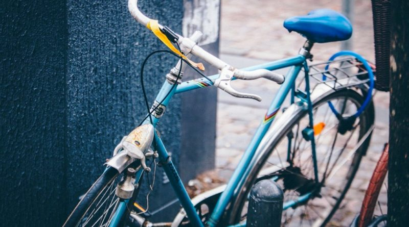 bicycle-1245988_960_720