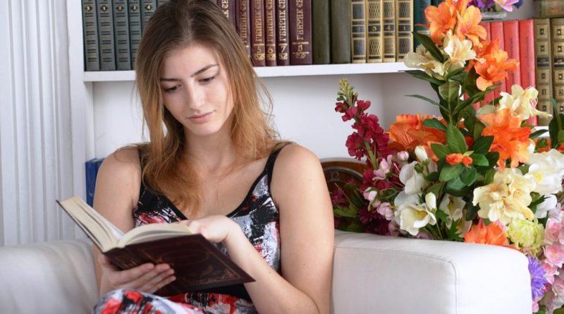 book-2073828_960_720