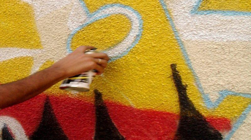 graffity-1188489-1279x1639