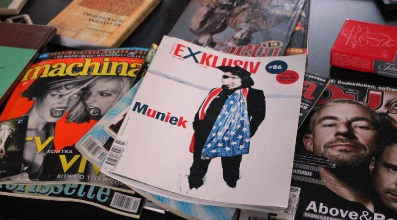 magazines-318592_960_720