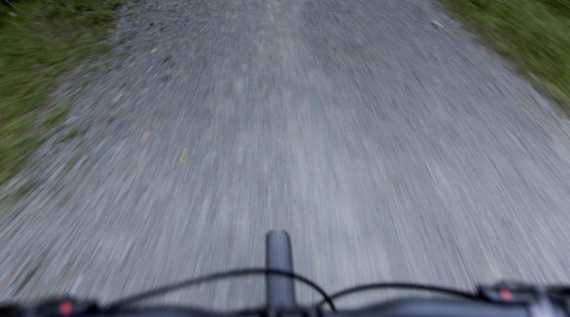 mountain-bike-1679941_1280