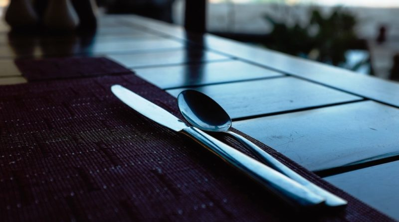 silverware-1081779_1280