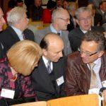 2010 r. II Zjazd Absolwentów
