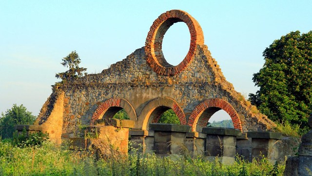 AMH-Smolinski-IMG_2717-Ruiny-walcowni-w-Nietulisku-1
