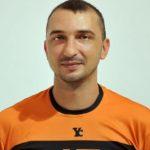 Dmitrij Afanasjev