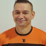 Grzegorz Sobut