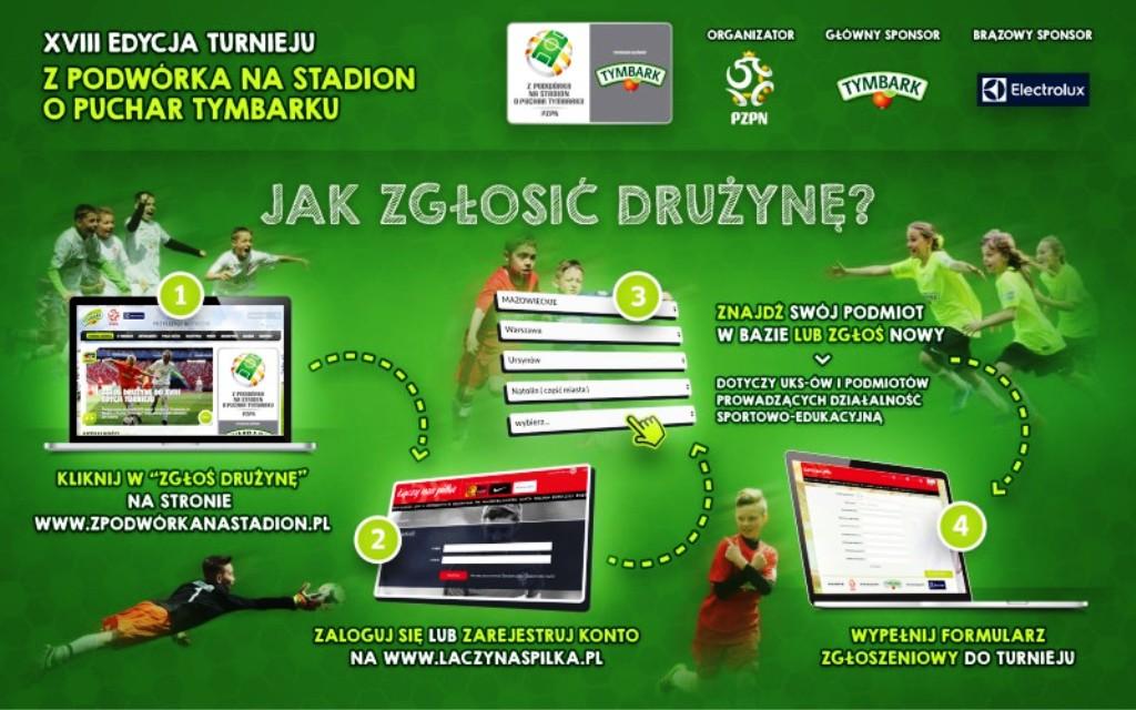 Jak_zglosic_druzyne_-_infografika_-_LQ