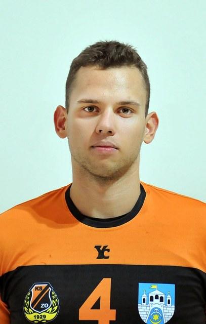 Jakub Bulski