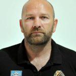 Mariusz Jurasik - trener