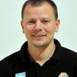 Tomasz Radowiecki - trener