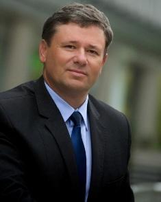 Zbigniew-Duda1