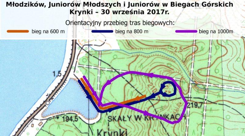 bigi-gorskie-krynki-mapa-tras