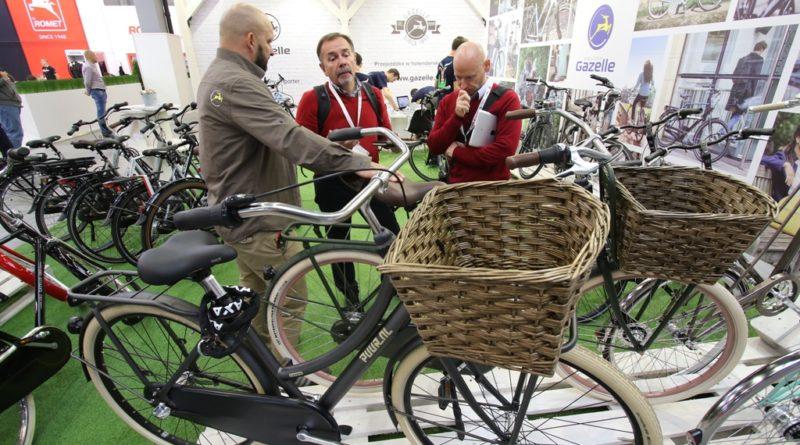 bike-expo 2017 - bp 06
