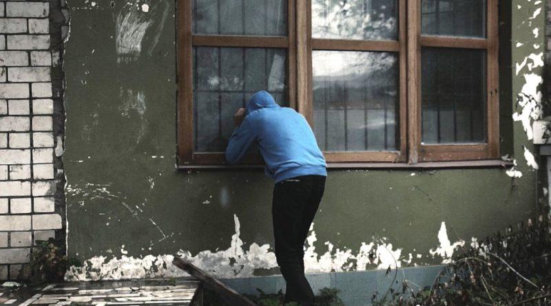 devastation-1848976_960_720