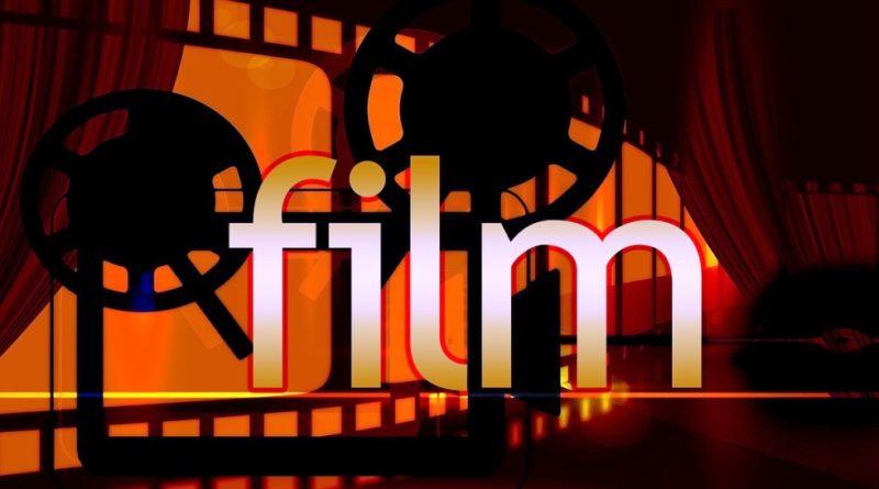 film-1328403_1280