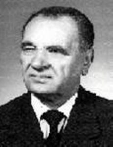 leon chrzanowski