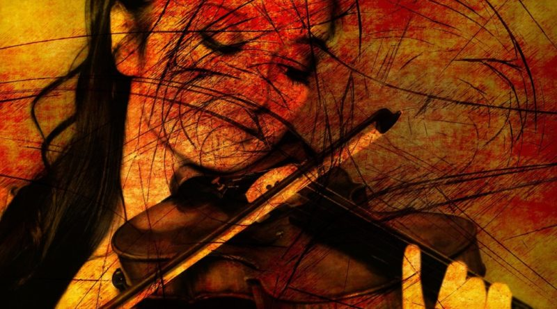 music-748117_1280