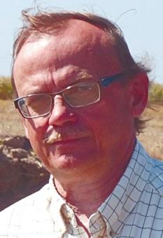 Sławomir Sałaciński, archeolog: -Odkrycia pozwalają nam na bezpośrednie dotykanie historii i poszerzanie wiedzy na temat życia, zwyczajów i kultury naszych przodków.