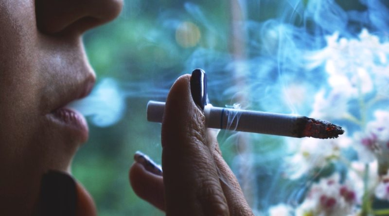 smoke-2326318_1280