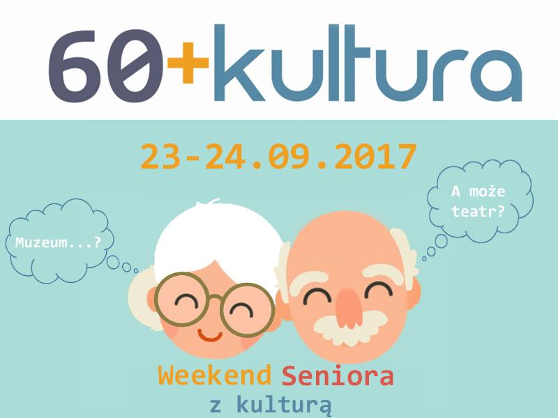 weekend_seniorar-kamila_n1- (5)
