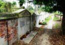 Ostrowieckie nekropolie