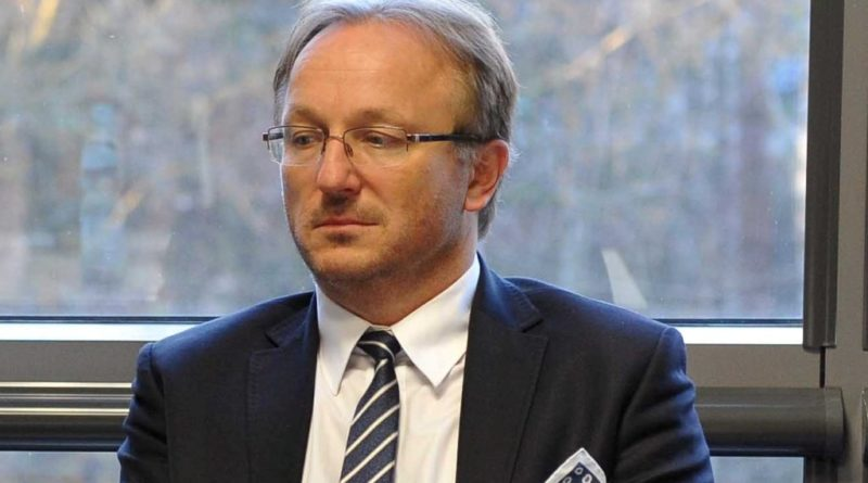 drmaliszewski