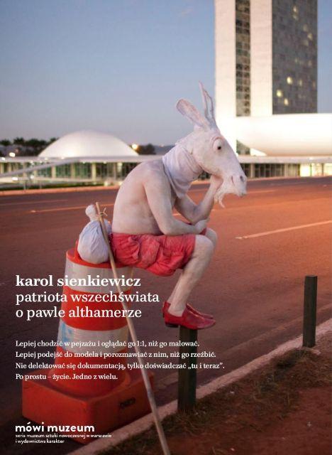 i-patriota-wszechswiata-o-pawle-althamerze-karol-sienkiewicz