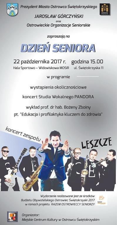 leszcze1