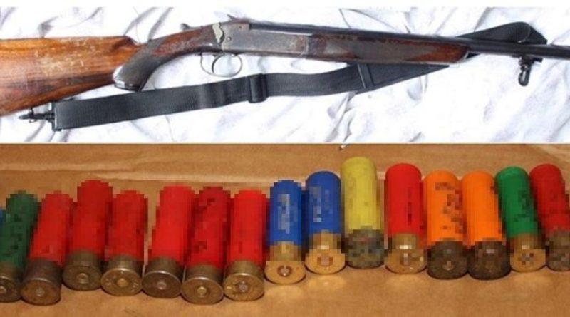 opatów-strzelba