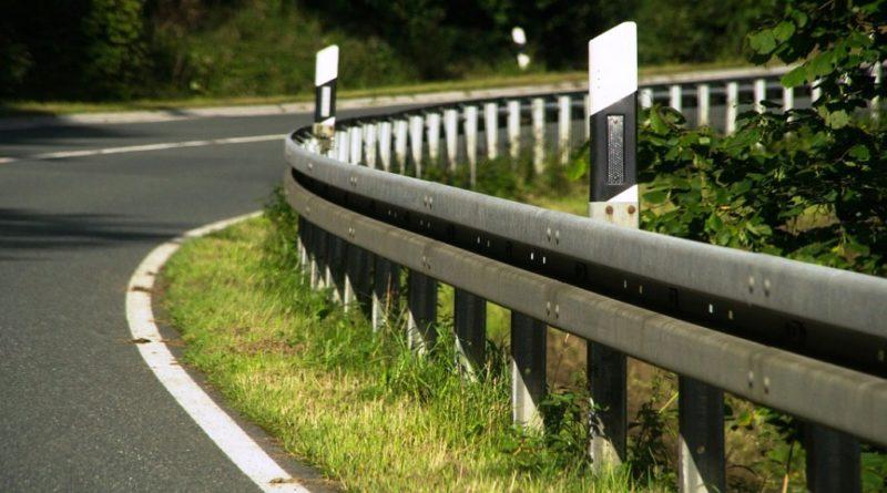 road-2802344_960_720