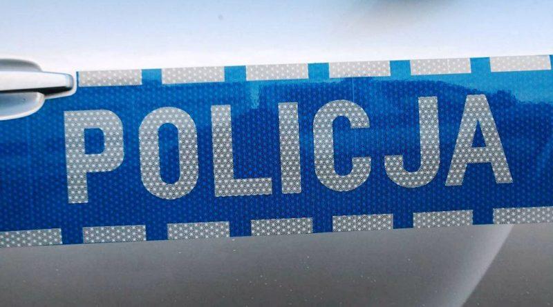 z10890662IER,Policja