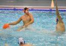 Turniej eliminacyjny Mistrzostw Polski Juniorów w Piłce Wodnej