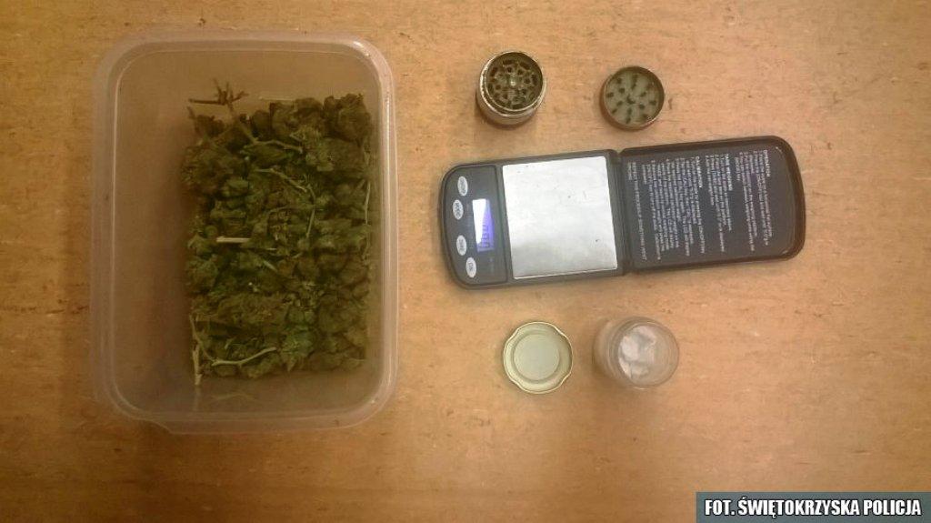 ostrowiec-narkotyki-2