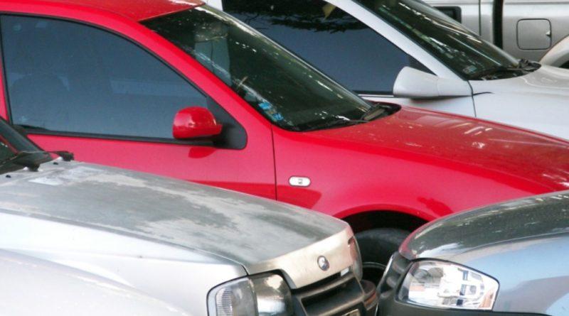 rent-a-car-664986_1920