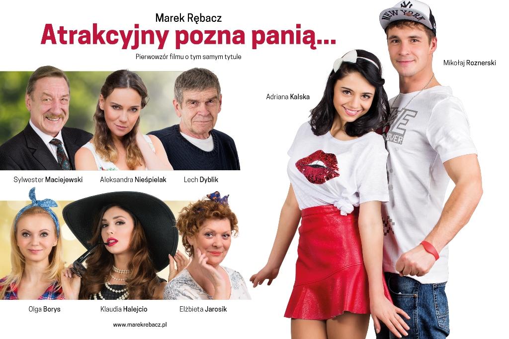 Atrakcyjny_plakat_v2