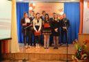 15-lecie Bursy Szkolnej (zdjęcia)