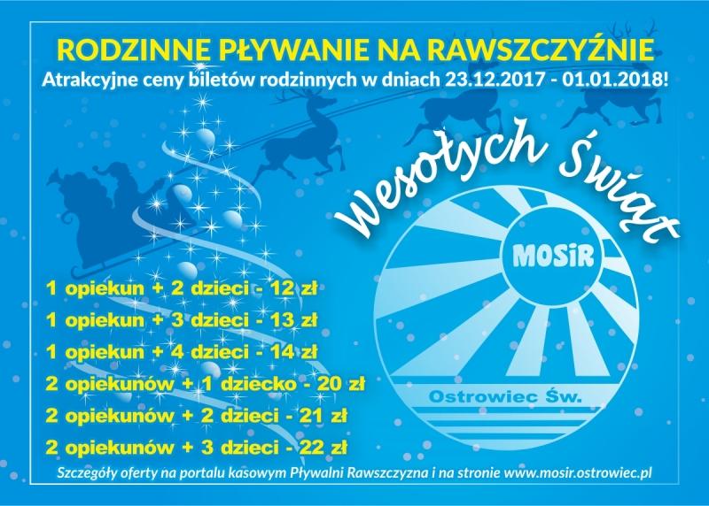 Rodzinne_Plywanie_w_Swieta