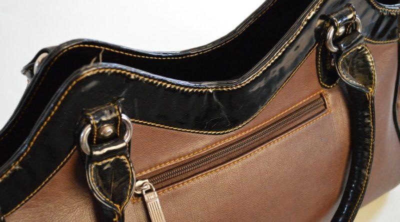 handbag-389875_960_720