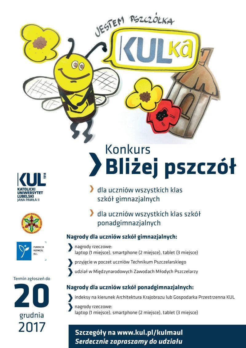 kulmaul_konkurs_ii